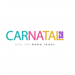 carnatal-1
