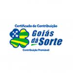 goias-1