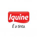 iquine-1