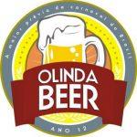 logo-olinda-beer-2009