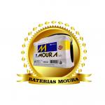 moura-1